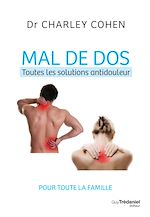 Download this eBook Mal de dos