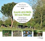 Download this eBook Dans les prés de ma ferme