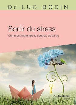 Download the eBook: Sortir du stress