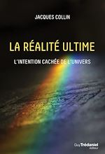 Download this eBook La réalité ultime