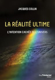 Téléchargez le livre :  La réalité ultime