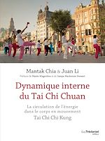 Download this eBook Dynamique interne du Tai Chi Chuan
