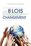 Télécharger le livre :  Les 8 lois du changement