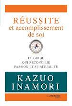 Download this eBook Réussite et accomplissement de soi