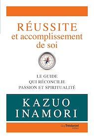 Téléchargez le livre :  Réussite et accomplissement de soi