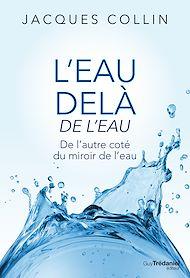 Téléchargez le livre :  L'eau delà de l'eau