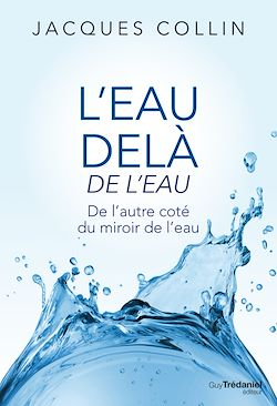 Download the eBook: L'eau delà de l'eau