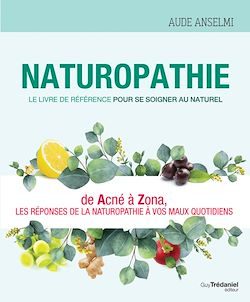 Download the eBook: Naturopathie