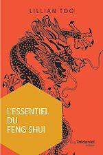Download this eBook L'essentiel du Feng Shui