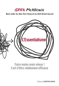 Download the eBook: L'essentialisme