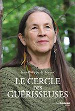 Download this eBook Le cercle des guérisseuses