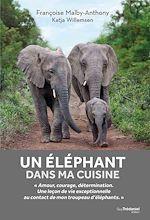 Download this eBook Un éléphant dans ma cuisine