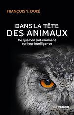 Download this eBook Dans la tête des animaux