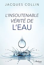 Download this eBook L'insoutenable vérité de l'eau
