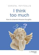 Download this eBook I think too much