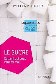 Téléchargez le livre :  Le sucre