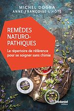 Download this eBook Remèdes Naturopathiques