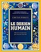 Télécharger le livre : Le design humain
