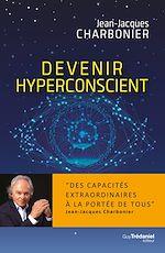 Download this eBook Devenir hyperconscient