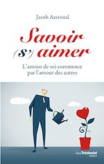 Download this eBook Savoir (s') aimer