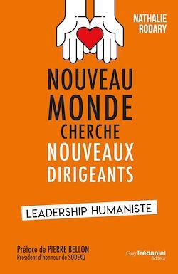 Download the eBook: Nouveau monde cherche nouveaux dirigeants
