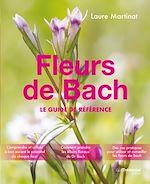 Download this eBook Fleurs de Bach