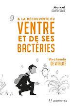 Download this eBook À la découverte du ventre et de ses bactéries