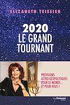 Télécharger le livre :  2020 le grand tournant