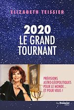 Download this eBook 2020 le grand tournant