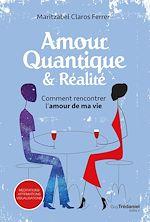 Download this eBook Comment rencontrer l'amour de ma vie