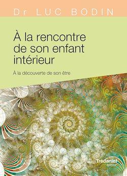 Download the eBook: À la rencontre de son enfant intérieur