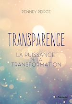 Download this eBook Transparence