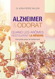 Téléchargez le livre :  Alzheimer et odorat