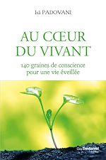 Download this eBook Au coeur du vivant