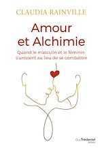 Download this eBook Amour et alchimie