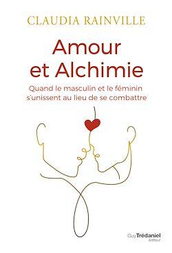 Download the eBook: Amour et alchimie