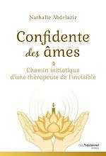 Téléchargez le livre :  Confidente des âmes