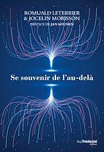 Download this eBook Se souvenir de l'au-delà