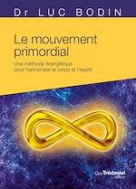 Download this eBook Le mouvement primordial
