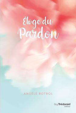 Download the eBook: Eloge du pardon