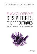 Download this eBook Encyclopédie des pierres thérapeutiques