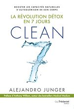 Download this eBook Clean 7