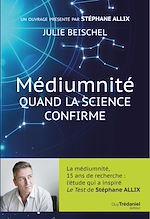 Download this eBook Médiumnité quand la science confirme