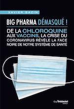 Download this eBook Big Pharma démasqué !