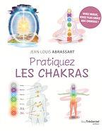 Download this eBook Pratiquez les chakras