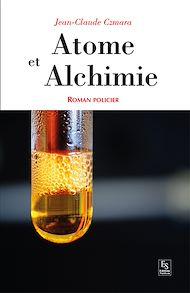 Téléchargez le livre :  Atome et Alchimie