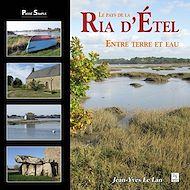 Téléchargez le livre :  Le pays de la Ria d'Etel