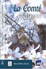 Download this eBook La Comté enchantée