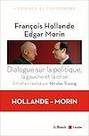 Télécharger le livre :  Dialogue sur la politique, la gauche et la crise