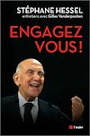 Télécharger le livre :  Engagez-vous ! nouvelle édition